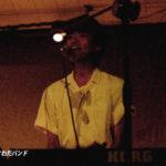 19850721~24さわだバンド栄高祭開会式演奏02