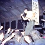 19850721~24さわだバンド栄高祭開会式演奏06
